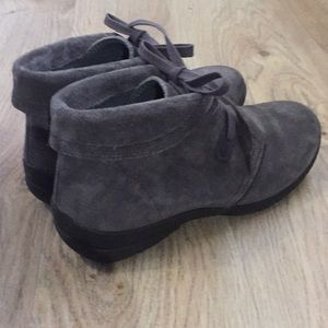 Bussola Shoes - BUSSOLA Kolding Keisha Bootie 38 8 NWOT